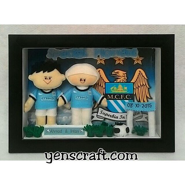 boneka-couple-jersey-manchester-city-1