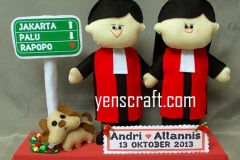 boneka-couple-hakim-allanis