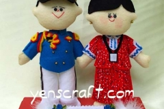 boneka-couple-taruna-pramugari-lion-air