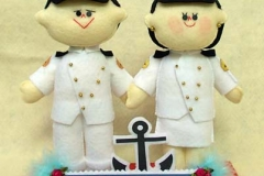 boneka-couple-profesi-pelaut-wildan